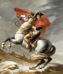 Emotional-Intelligence-Leader-Napoleon-Bonaparte